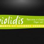 Création graphique logo Biolidis 41 - EMS