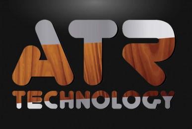 Conseil création logo ATR 41800