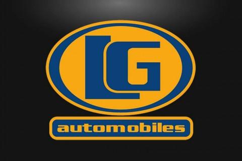 Conseil création graphique LG automobiles 41